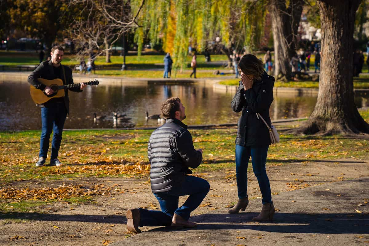 Boston-Common-Proposal-Photographer-Nicole-Chan-Photogarphy-0016