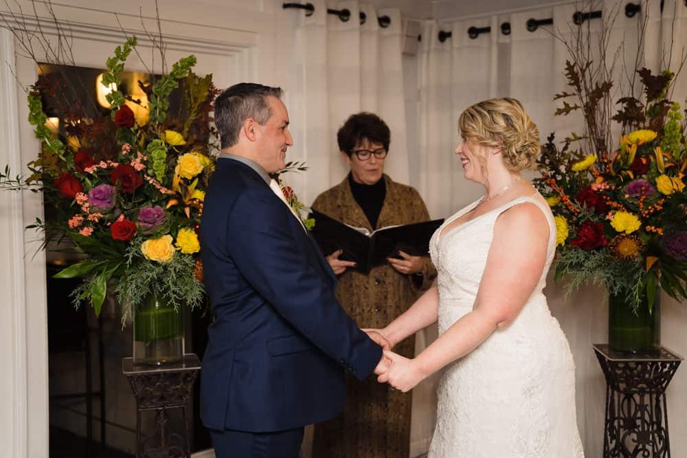 Marina-Bay-Siros-Restaurant-Wedding-Quincy-Massachusetts-Wedding-Photographer-Nicole-Chan-Photography-0001