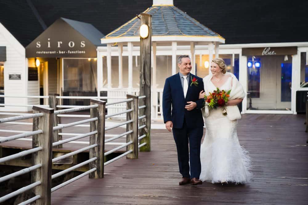 Marina-Bay-Siros-Restaurant-Wedding-Quincy-Massachusetts-Wedding-Photographer-Nicole-Chan-Photography-0002