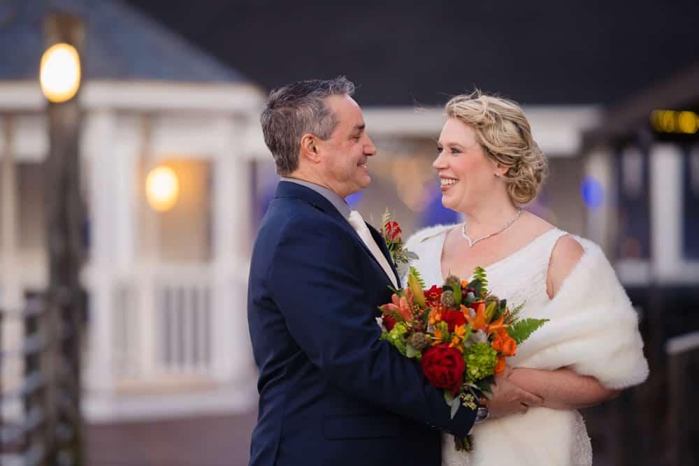 Marina-Bay-Siros-Restaurant-Wedding-Quincy-Massachusetts-Wedding-Photographer-Nicole-Chan-Photography-0003