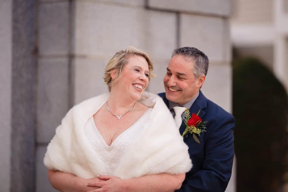 Marina-Bay-Siros-Restaurant-Wedding-Quincy-Massachusetts-Wedding-Photographer-Nicole-Chan-Photography-0004