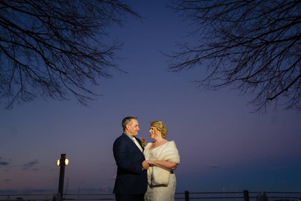 Marina-Bay-Siros-Restaurant-Wedding-Quincy-Massachusetts-Wedding-Photographer-Nicole-Chan-Photography-0005