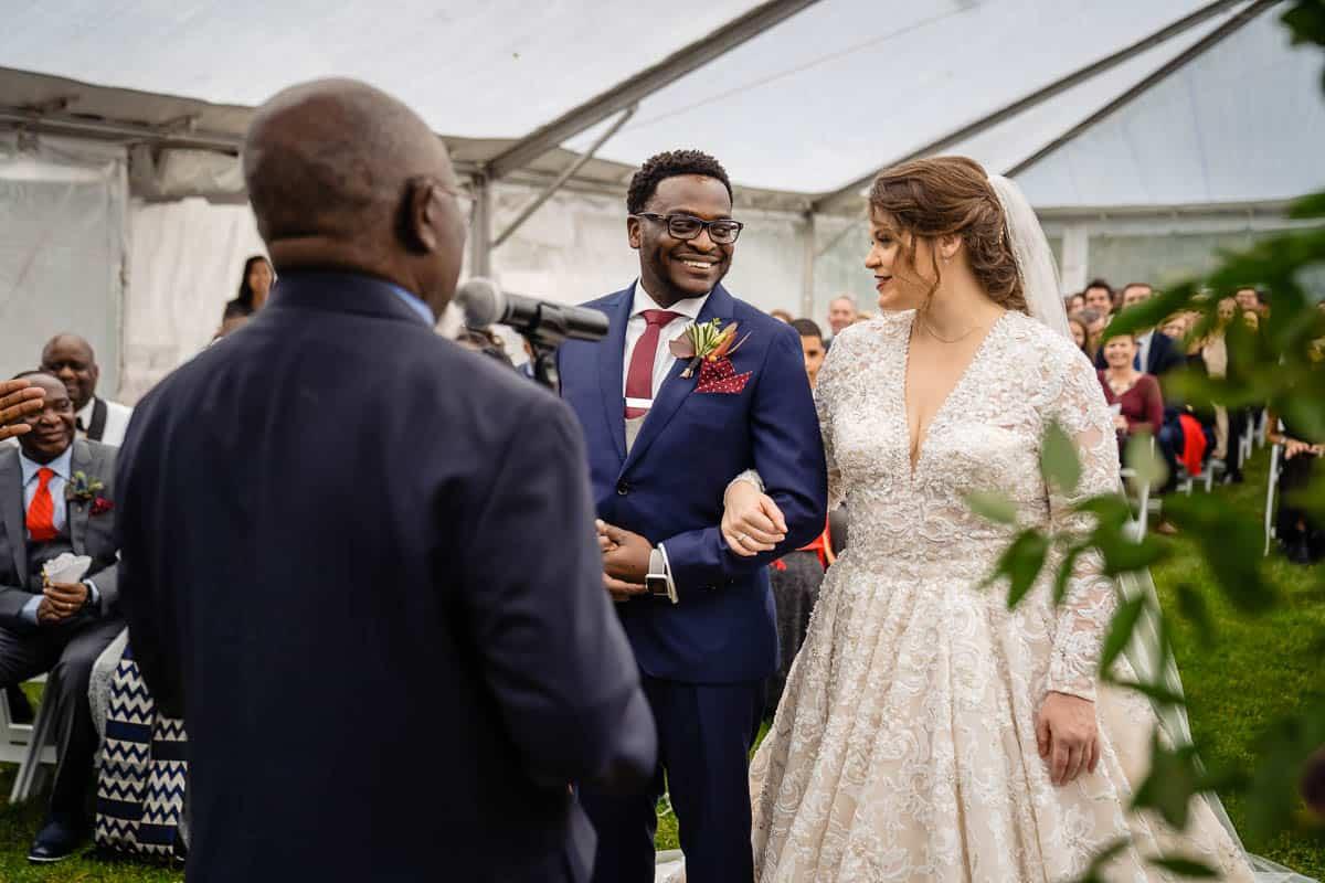 amber-leigh-brian-the-international-bolton-wedding-photographer-nicole-chan-photography-004