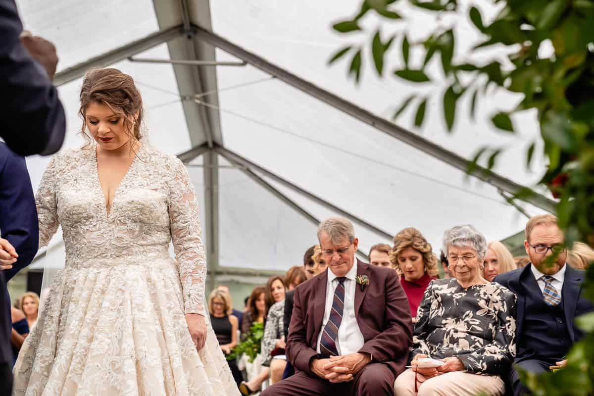 amber-leigh-brian-the-international-bolton-wedding-photographer-nicole-chan-photography-005