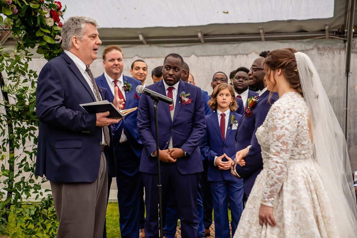 amber-leigh-brian-the-international-bolton-wedding-photographer-nicole-chan-photography-007