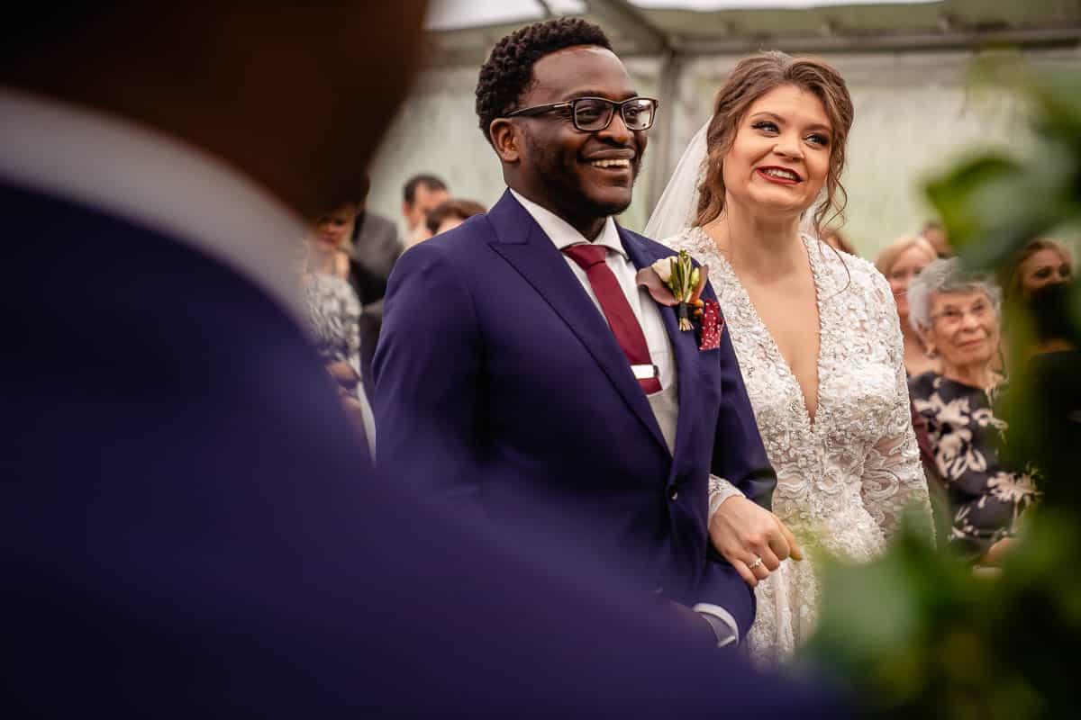 amber-leigh-brian-the-international-bolton-wedding-photographer-nicole-chan-photography-008