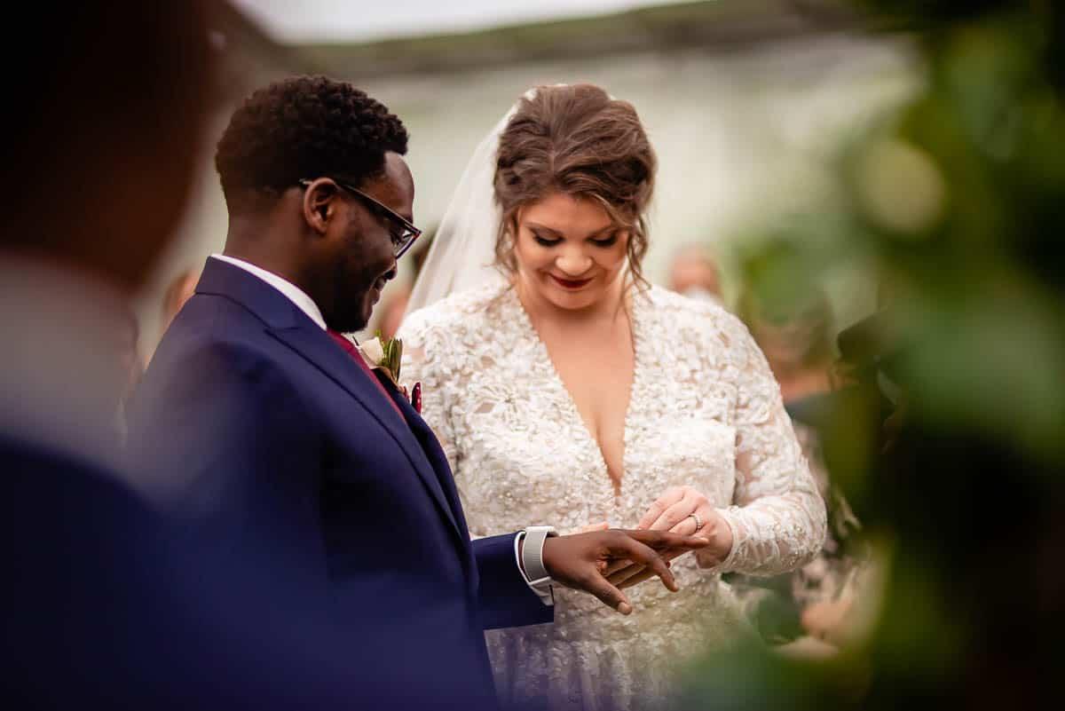 amber-leigh-brian-the-international-bolton-wedding-photographer-nicole-chan-photography-010