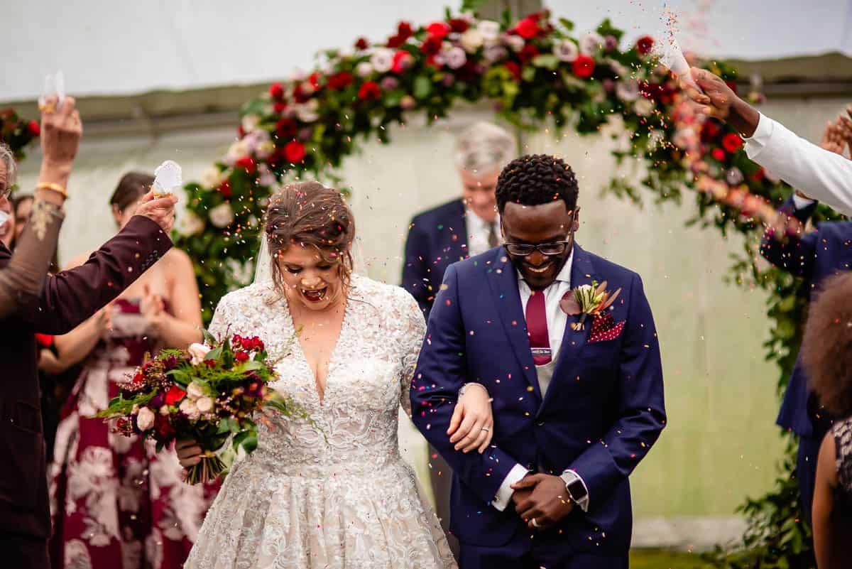 amber-leigh-brian-the-international-bolton-wedding-photographer-nicole-chan-photography-012