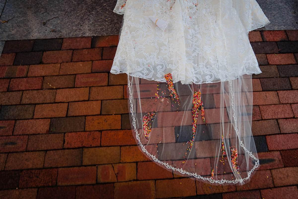 amber-leigh-brian-the-international-bolton-wedding-photographer-nicole-chan-photography-013