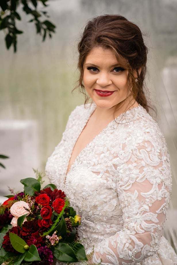 amber-leigh-brian-the-international-bolton-wedding-photographer-nicole-chan-photography-015
