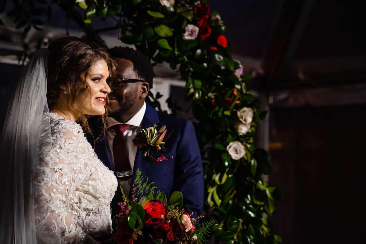 amber-leigh-brian-the-international-bolton-wedding-photographer-nicole-chan-photography-016