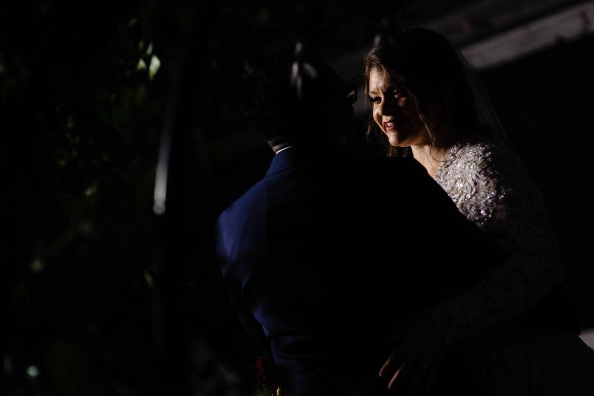 amber-leigh-brian-the-international-bolton-wedding-photographer-nicole-chan-photography-019