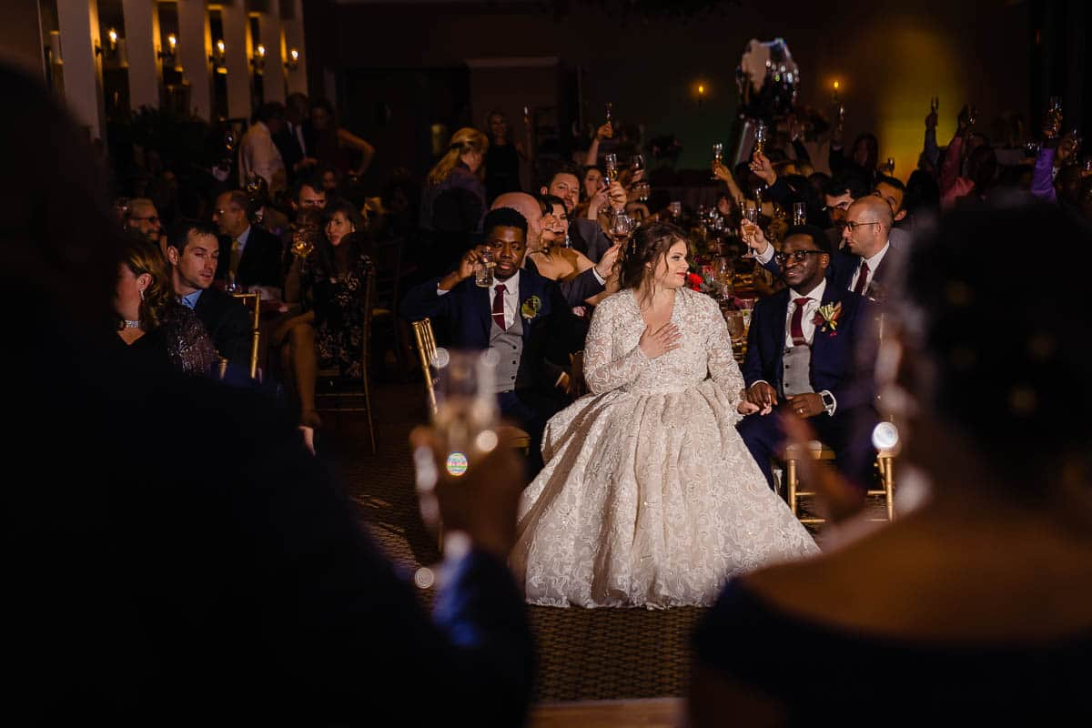 amber-leigh-brian-the-international-bolton-wedding-photographer-nicole-chan-photography-024