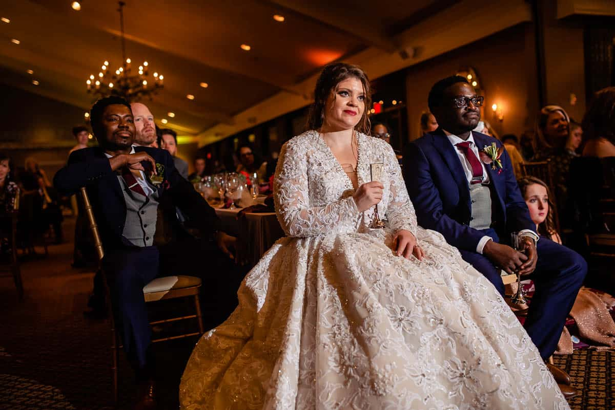 amber-leigh-brian-the-international-bolton-wedding-photographer-nicole-chan-photography-025