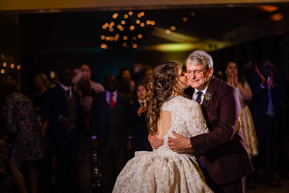amber-leigh-brian-the-international-bolton-wedding-photographer-nicole-chan-photography-028
