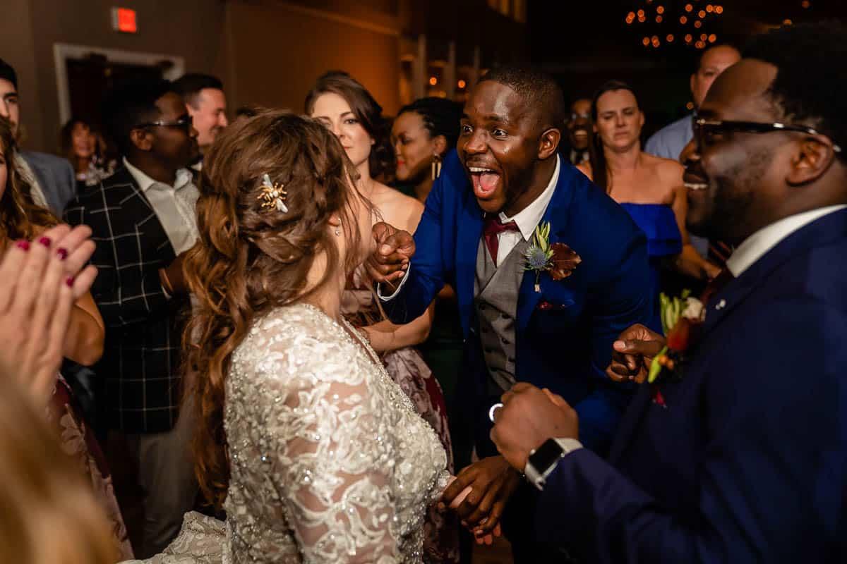 amber-leigh-brian-the-international-bolton-wedding-photographer-nicole-chan-photography-031