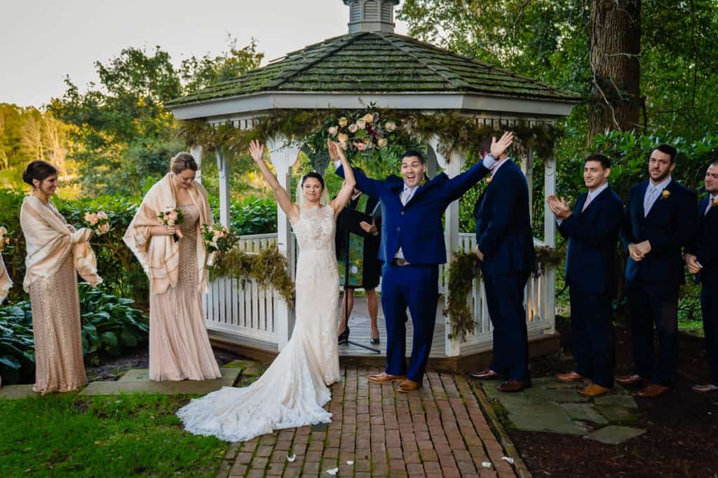 coonamessett inn falmouth cape cod wedding photos promessa studios