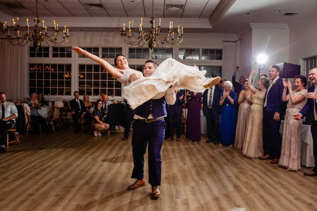 coonamessett inn falmouth cape cod wedding photos promessa studios