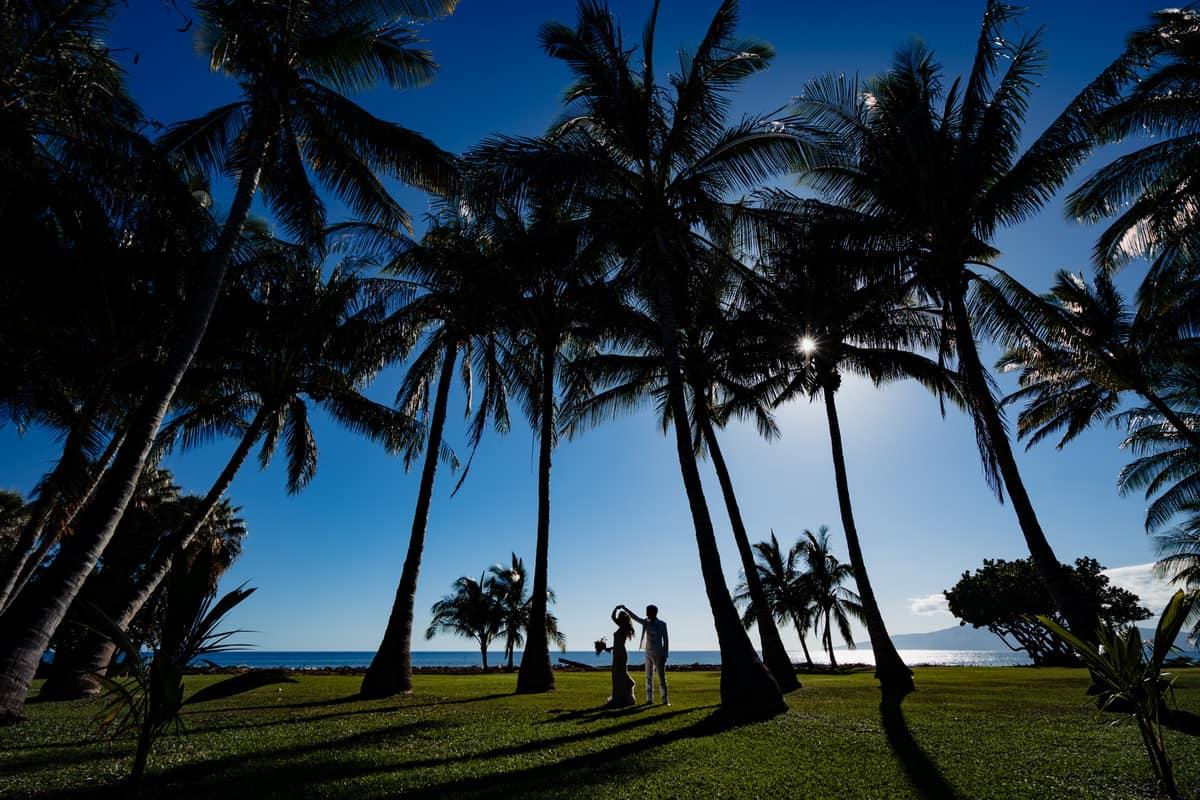 Ashely-Jonathan-Olowalu-Plantation-House-Maui-Wedding-Maui-Hawaii-Destination-Wedding-Photographer-Nicole-Chan-Photography004