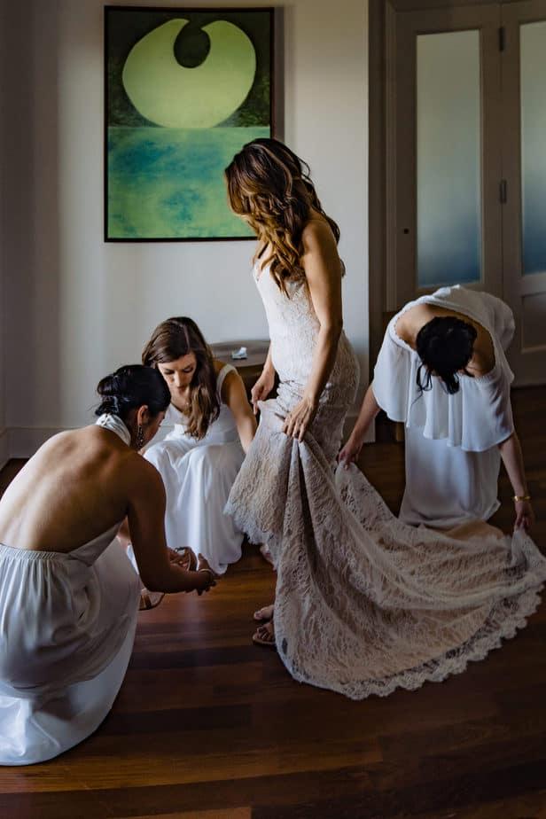 Ashely-Jonathan-Olowalu-Plantation-House-Maui-Wedding-Maui-Hawaii-Destination-Wedding-Photographer-Nicole-Chan-Photography013