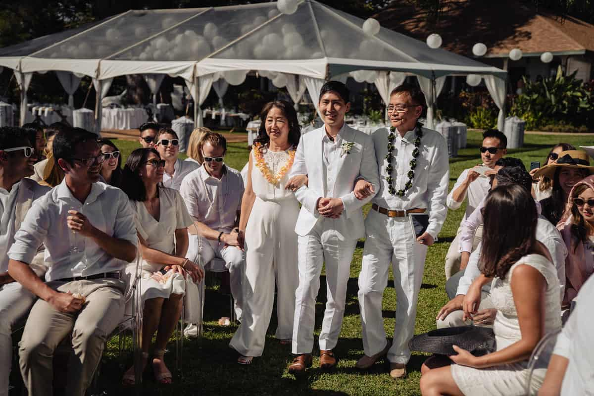Ashely-Jonathan-Olowalu-Plantation-House-Maui-Wedding-Maui-Hawaii-Destination-Wedding-Photographer-Nicole-Chan-Photography016