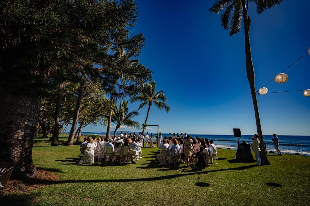 Ashely-Jonathan-Olowalu-Plantation-House-Maui-Wedding-Maui-Hawaii-Destination-Wedding-Photographer-Nicole-Chan-Photography018