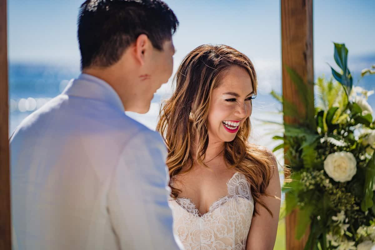 Ashely-Jonathan-Olowalu-Plantation-House-Maui-Wedding-Maui-Hawaii-Destination-Wedding-Photographer-Nicole-Chan-Photography019