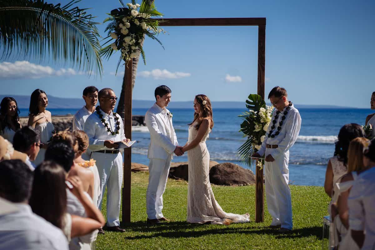 Ashely-Jonathan-Olowalu-Plantation-House-Maui-Wedding-Maui-Hawaii-Destination-Wedding-Photographer-Nicole-Chan-Photography024