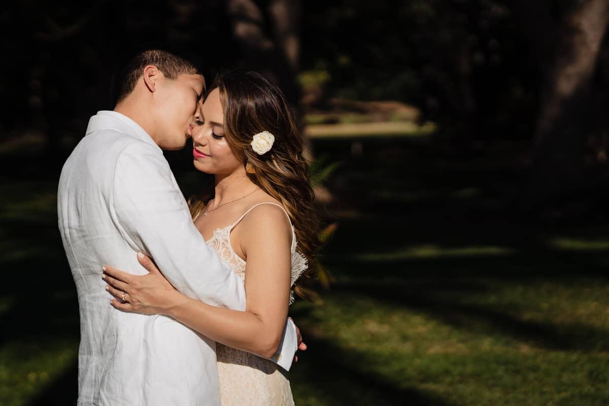Ashely-Jonathan-Olowalu-Plantation-House-Maui-Wedding-Maui-Hawaii-Destination-Wedding-Photographer-Nicole-Chan-Photography031