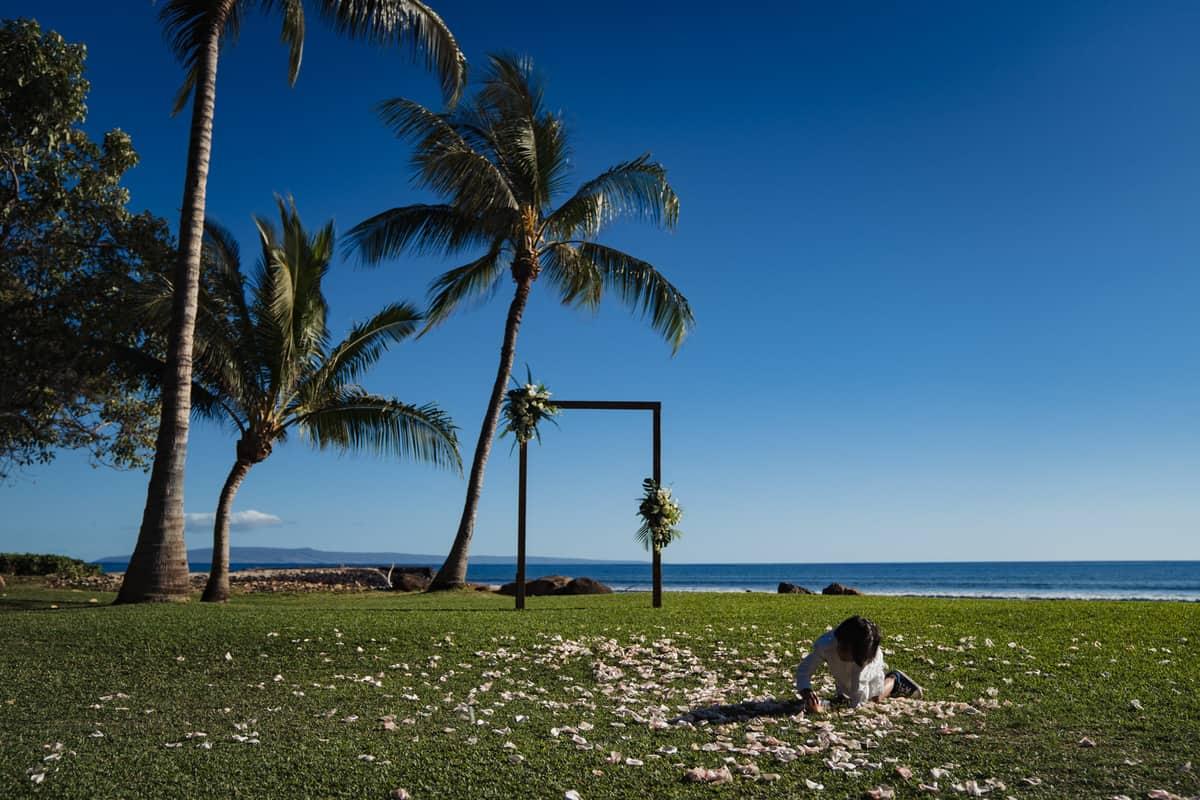 Ashely-Jonathan-Olowalu-Plantation-House-Maui-Wedding-Maui-Hawaii-Destination-Wedding-Photographer-Nicole-Chan-Photography033