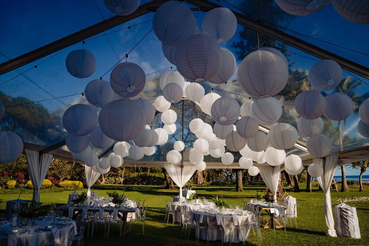 Ashely-Jonathan-Olowalu-Plantation-House-Maui-Wedding-Maui-Hawaii-Destination-Wedding-Photographer-Nicole-Chan-Photography034