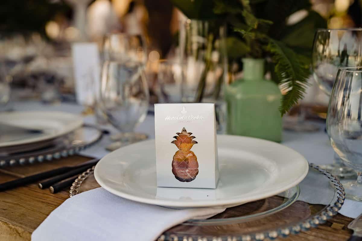 Ashely-Jonathan-Olowalu-Plantation-House-Maui-Wedding-Maui-Hawaii-Destination-Wedding-Photographer-Nicole-Chan-Photography036