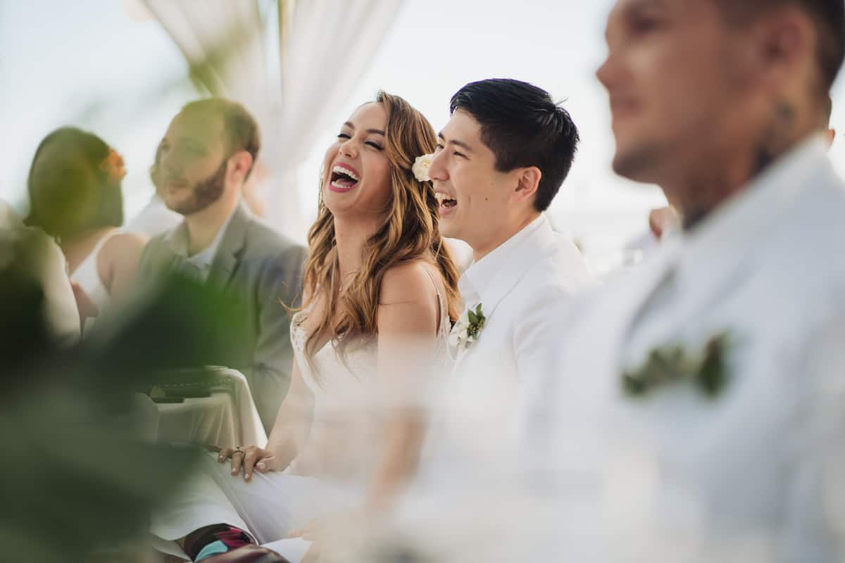 Ashely-Jonathan-Olowalu-Plantation-House-Maui-Wedding-Maui-Hawaii-Destination-Wedding-Photographer-Nicole-Chan-Photography037
