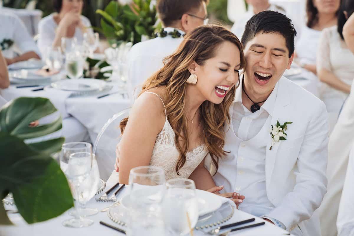 Ashely-Jonathan-Olowalu-Plantation-House-Maui-Wedding-Maui-Hawaii-Destination-Wedding-Photographer-Nicole-Chan-Photography040