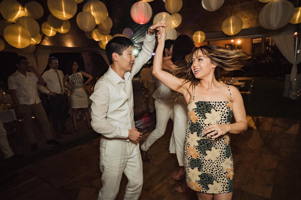 Ashely-Jonathan-Olowalu-Plantation-House-Maui-Wedding-Maui-Hawaii-Destination-Wedding-Photographer-Nicole-Chan-Photography045