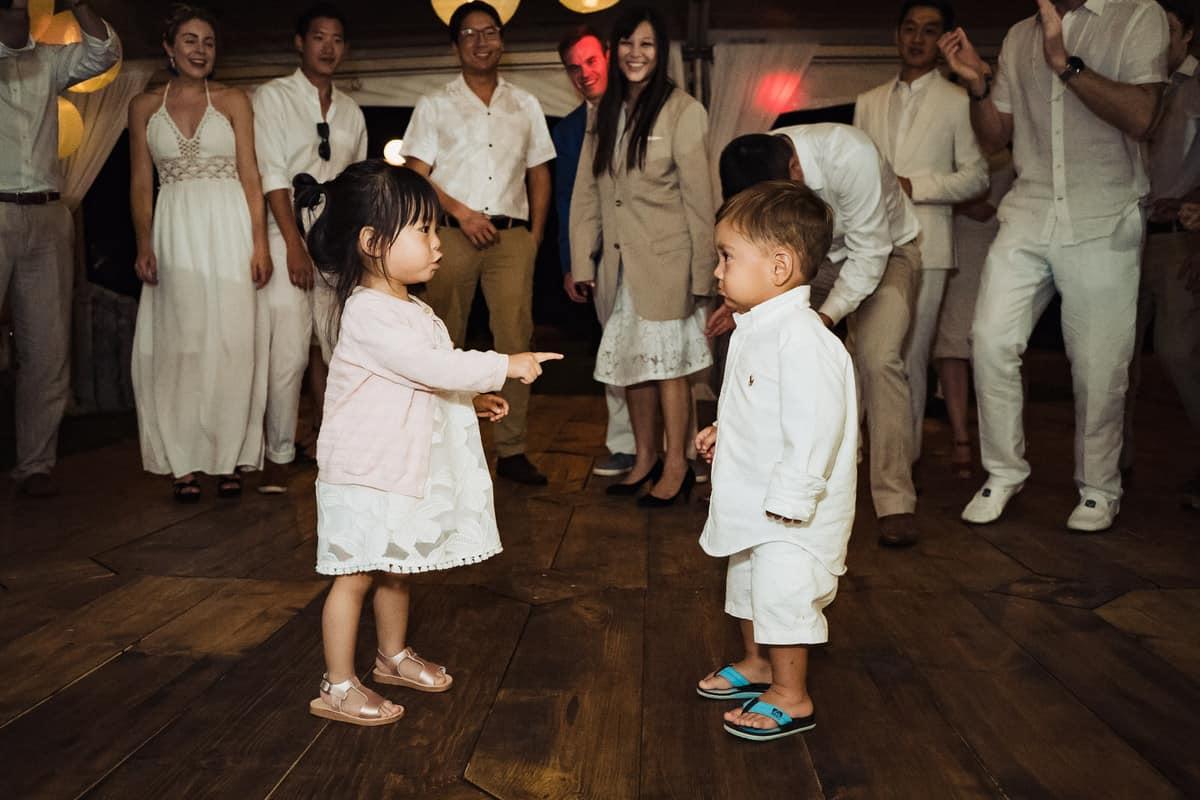 Ashely-Jonathan-Olowalu-Plantation-House-Maui-Wedding-Maui-Hawaii-Destination-Wedding-Photographer-Nicole-Chan-Photography047