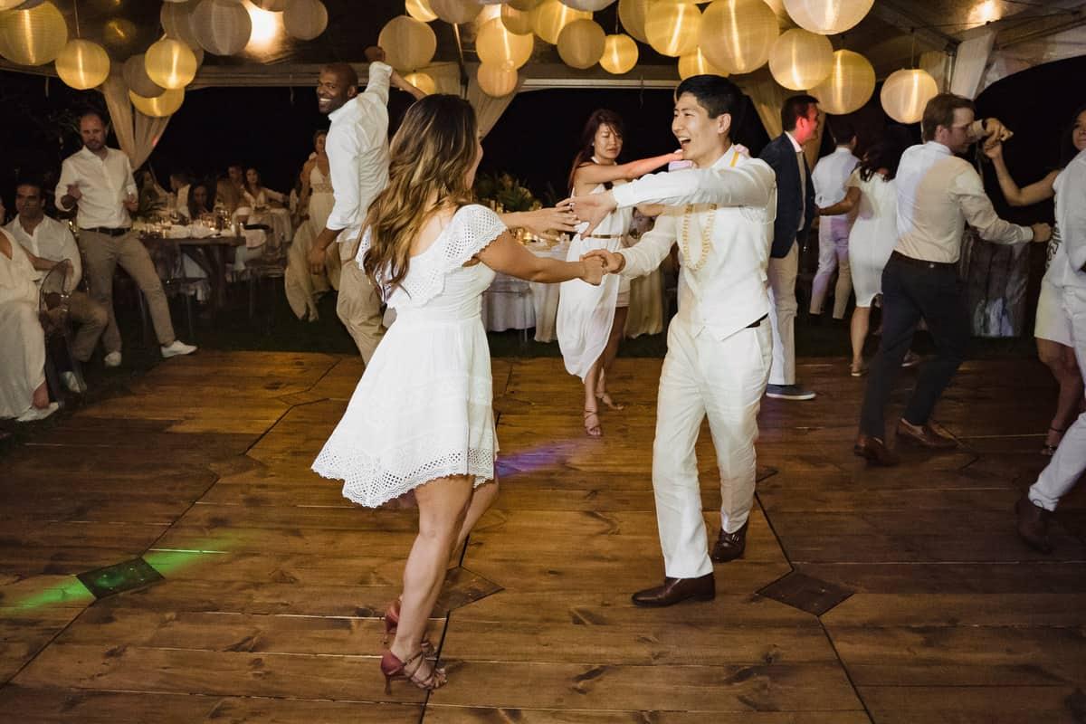 Ashely-Jonathan-Olowalu-Plantation-House-Maui-Wedding-Maui-Hawaii-Destination-Wedding-Photographer-Nicole-Chan-Photography053
