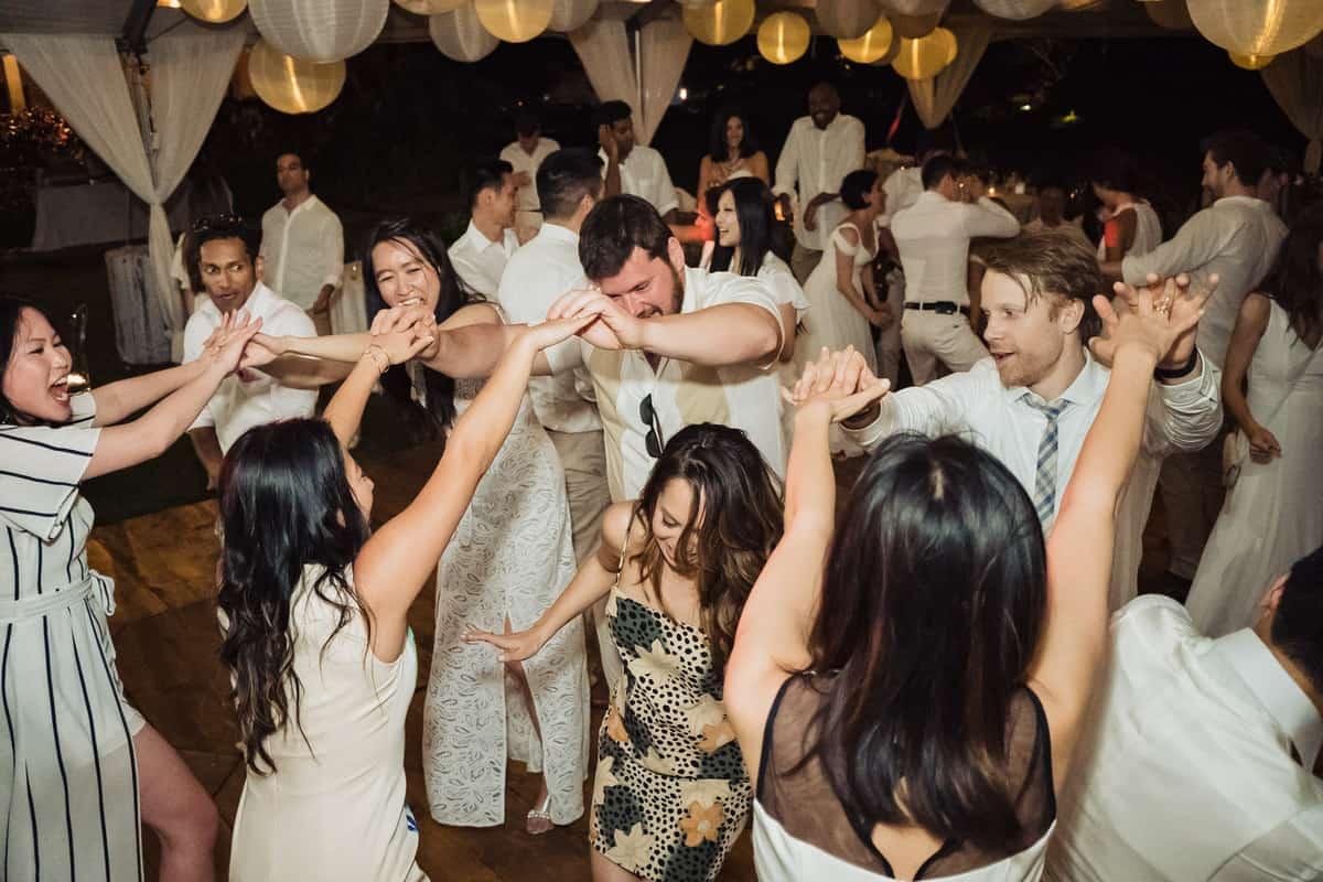 Ashely-Jonathan-Olowalu-Plantation-House-Maui-Wedding-Maui-Hawaii-Destination-Wedding-Photographer-Nicole-Chan-Photography054