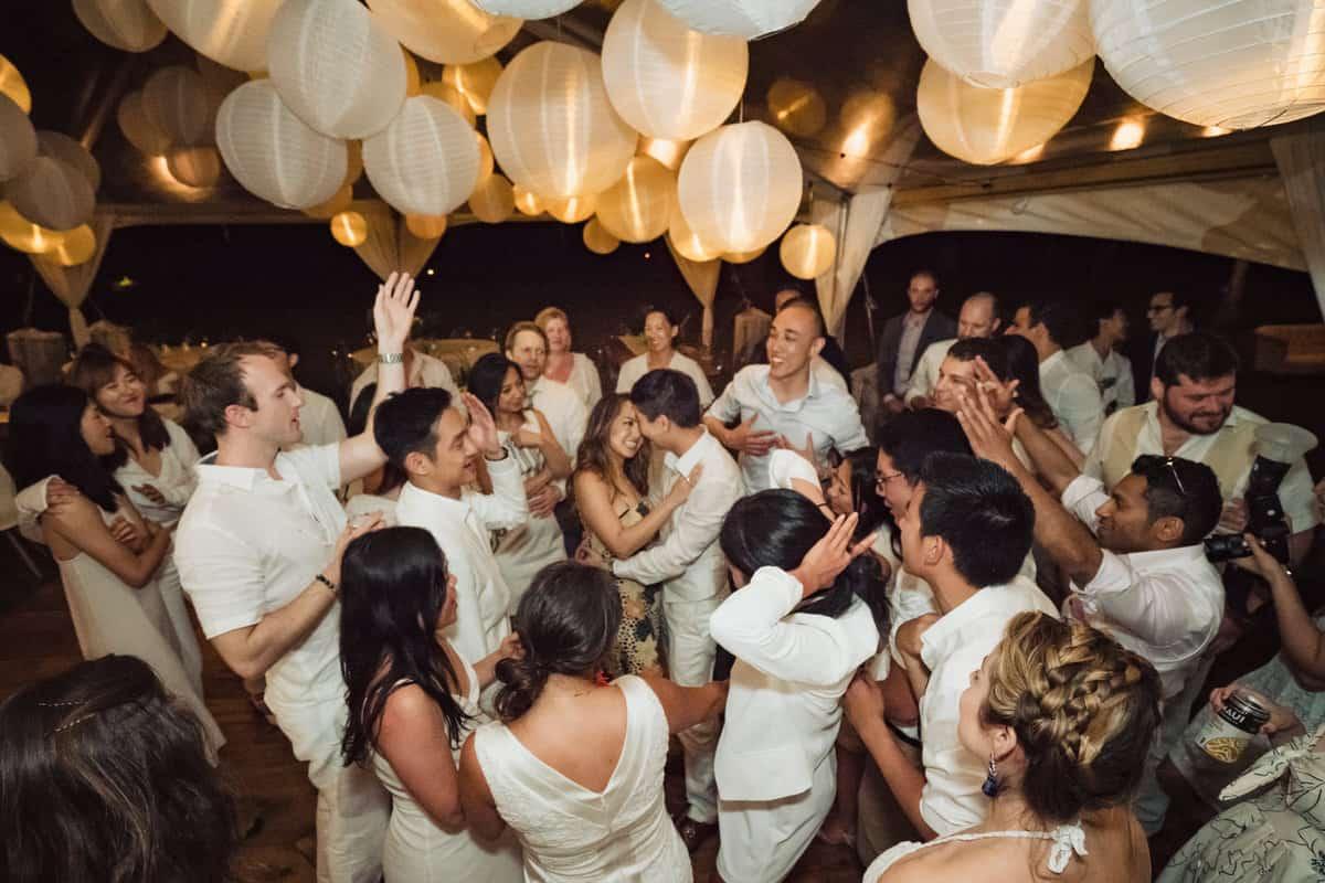 Ashely-Jonathan-Olowalu-Plantation-House-Maui-Wedding-Maui-Hawaii-Destination-Wedding-Photographer-Nicole-Chan-Photography065