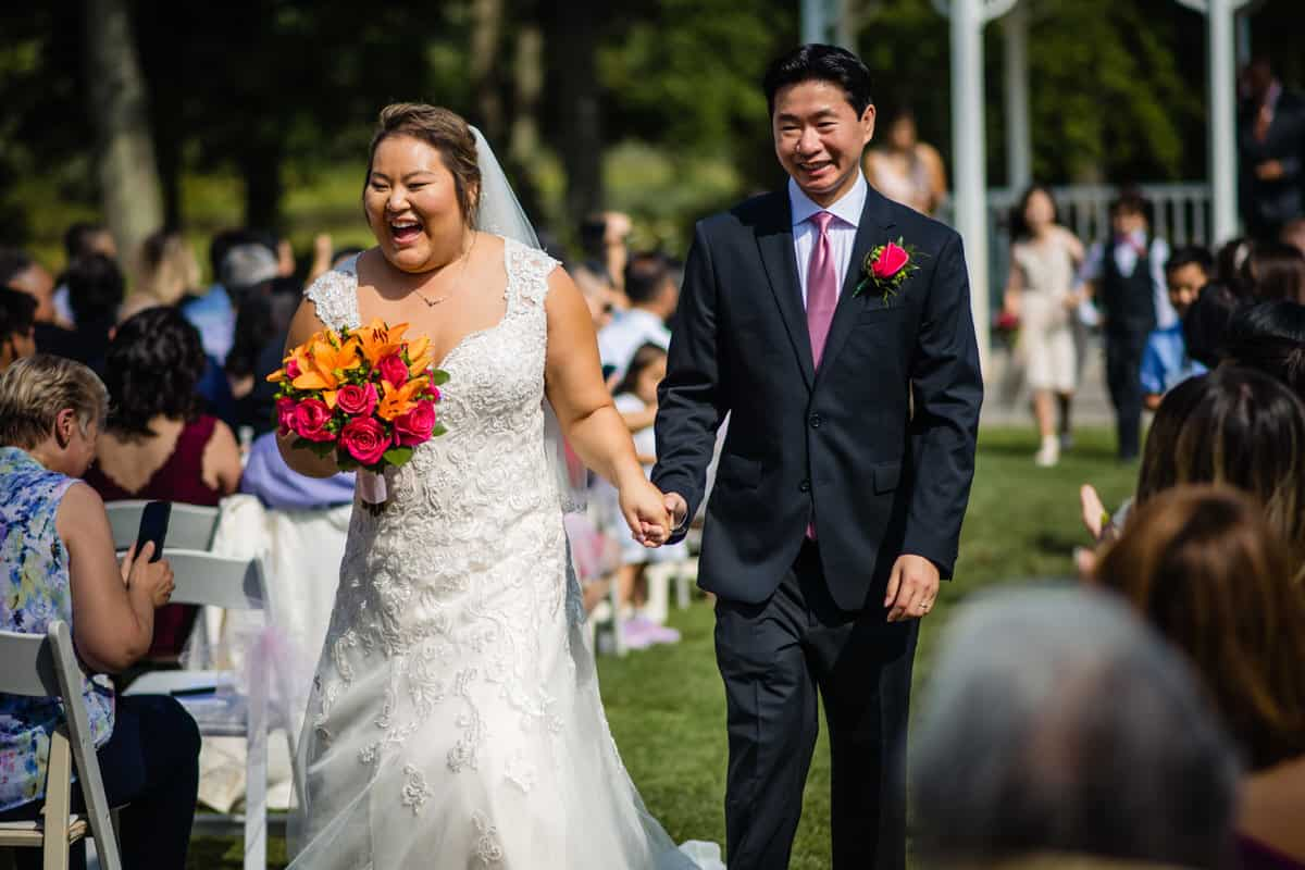 independence harbor wedding photography boston chinese wedding by karen lane of nicole chan photography