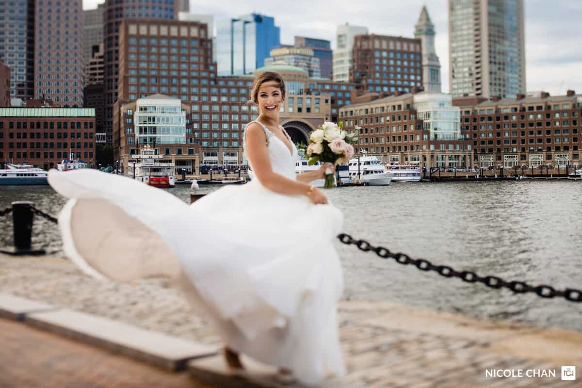 nina-michael-boston-state-room-great-room-wedding-photos-nicole-chan-photography-0002