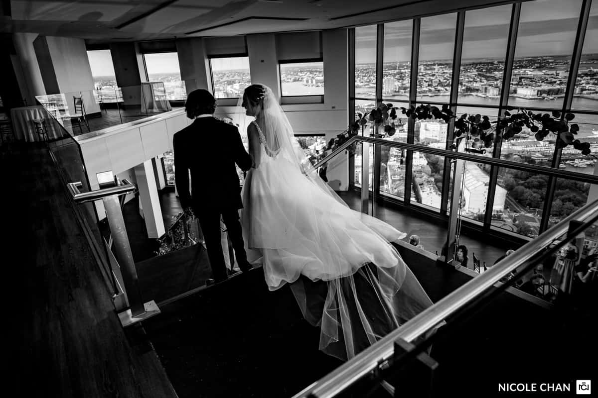 nina-michael-boston-state-room-great-room-wedding-photos-nicole-chan-photography-0048