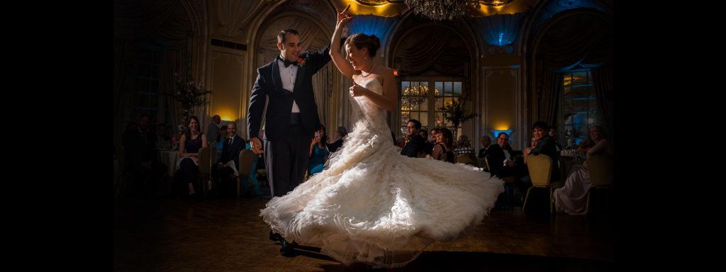boston wedding photographer nicole chan