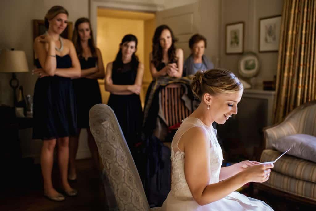 Boston wedding photographers Nicole Chan