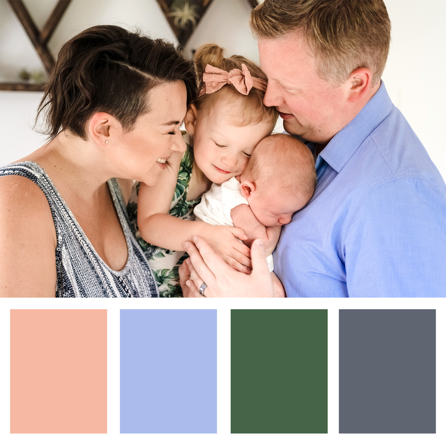 What to wear family photos boston family photographer nicole chan photography